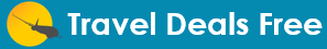 TravelDealsFree.com – Hotels Flights Cars Taxi Search Engine for Your Holidays